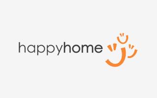 happyhome