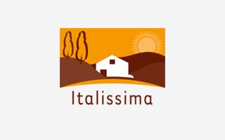 italissima
