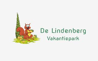 delindenberg