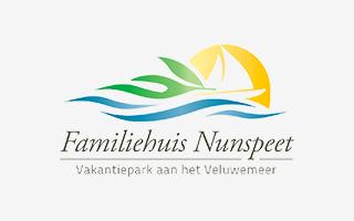 familiehuisnunspeet