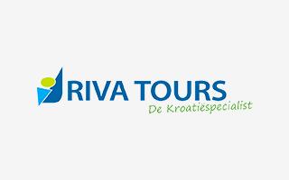 id-riva-tours