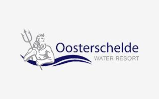 oosterscheldewaterresort