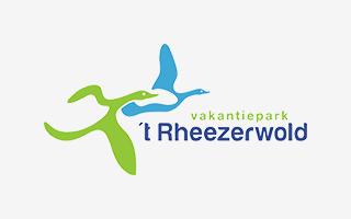rheezerwold
