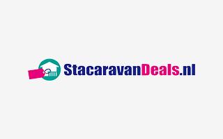 stacaravandeals