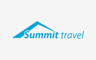 summittravel