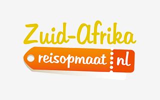 zuidafrikareisopmaat