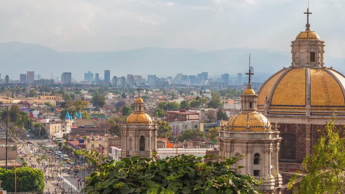 stad i mexico tjejer vill träffa kille ikalis